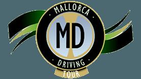 Mallorca Driving