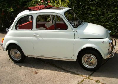 Fiat 500_mallorca